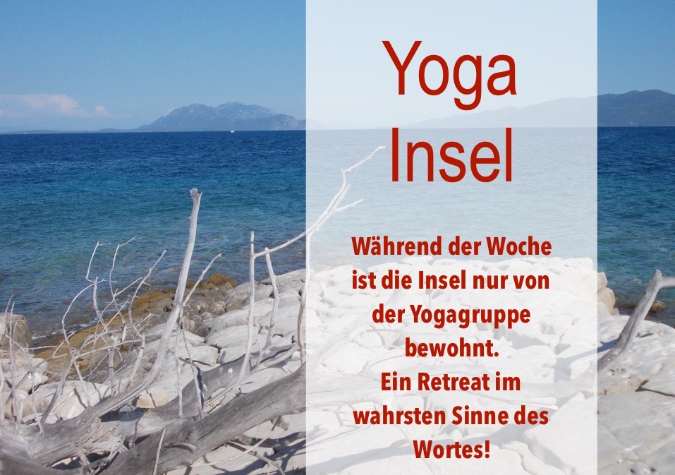 WEBSITEFOTOLINKYOGAINSEL (1)