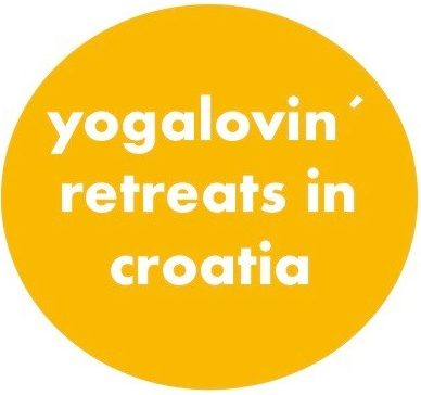 Yogalovin´Retreats in Kroatien