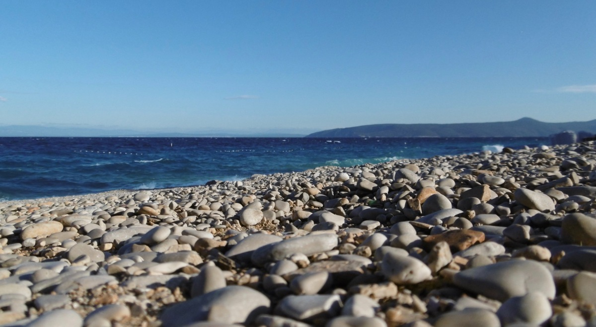 Retreats Yogaferien in Kroatien