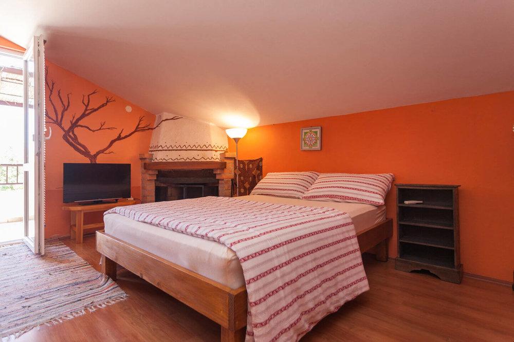 accommodation yoga retreat in rovinj istria, yoga retreats kroatien, yoga retreats croatia 2020