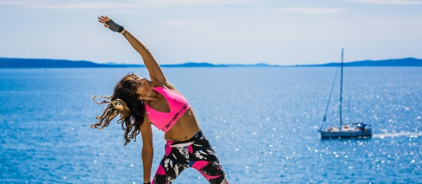 yoga und fasten in kroatien april 2020
