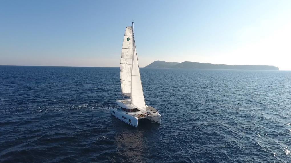 kroatien yoga und segeln retreats 2020
