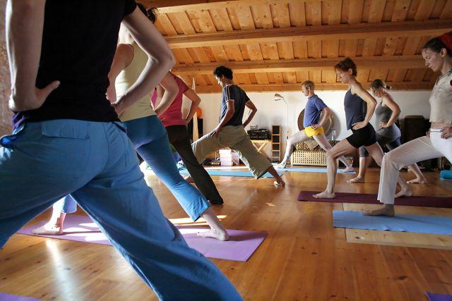 autofreie insel susak, digital detox retreat, yoga, körperarbeit, meditation