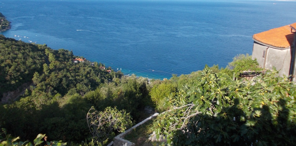 yoga retreat kroatien 25. juli - 1. august 2020, istrien, rijeka, kieselstrand