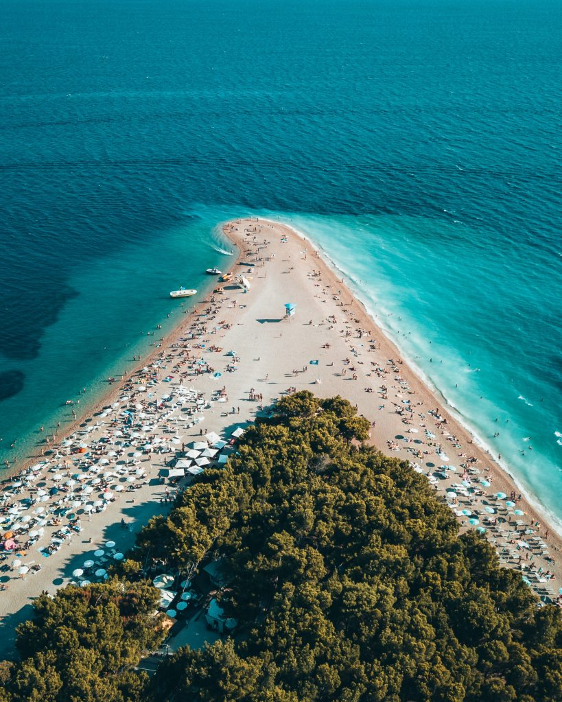 yoga retreats in croatia may 2020