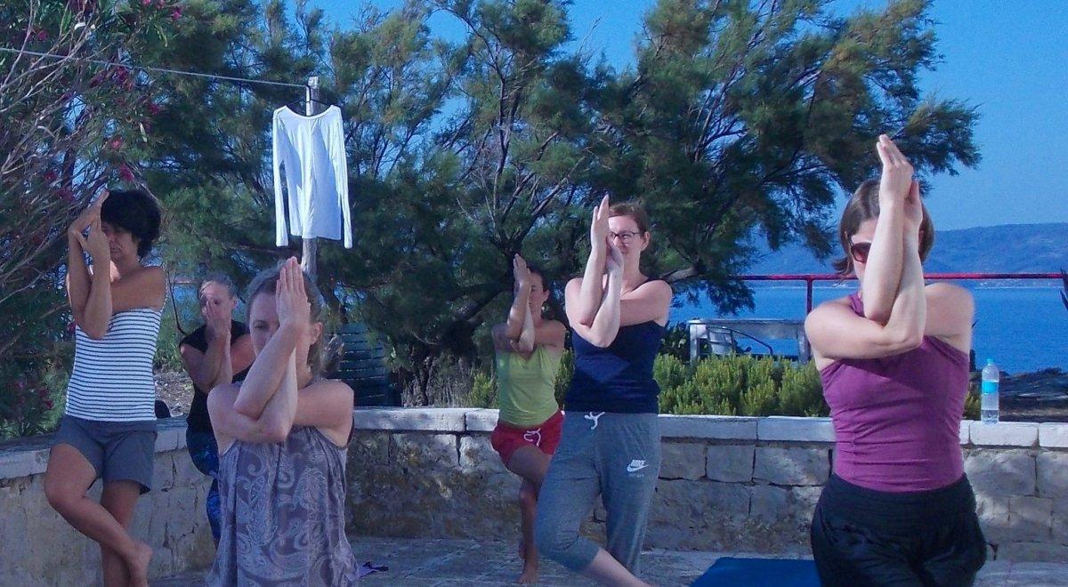yoga insel 4.-10. juli 2020 retreat
