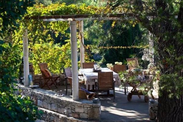 Yoga Villa Retreathouse 11 - 17 September 2021