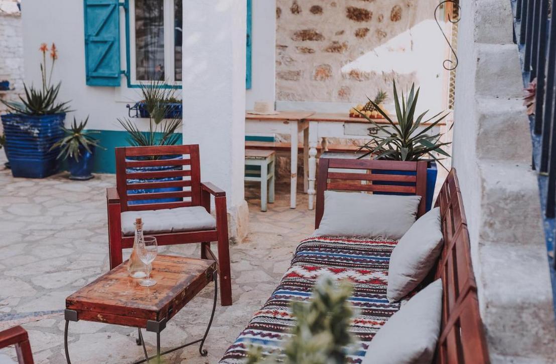 Insel Ugljan Zadar Yoga Retreat 2021