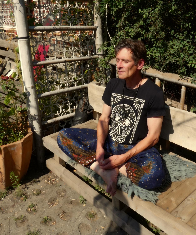 yoga und meditation retreat kroatien 17.-23.juli2021