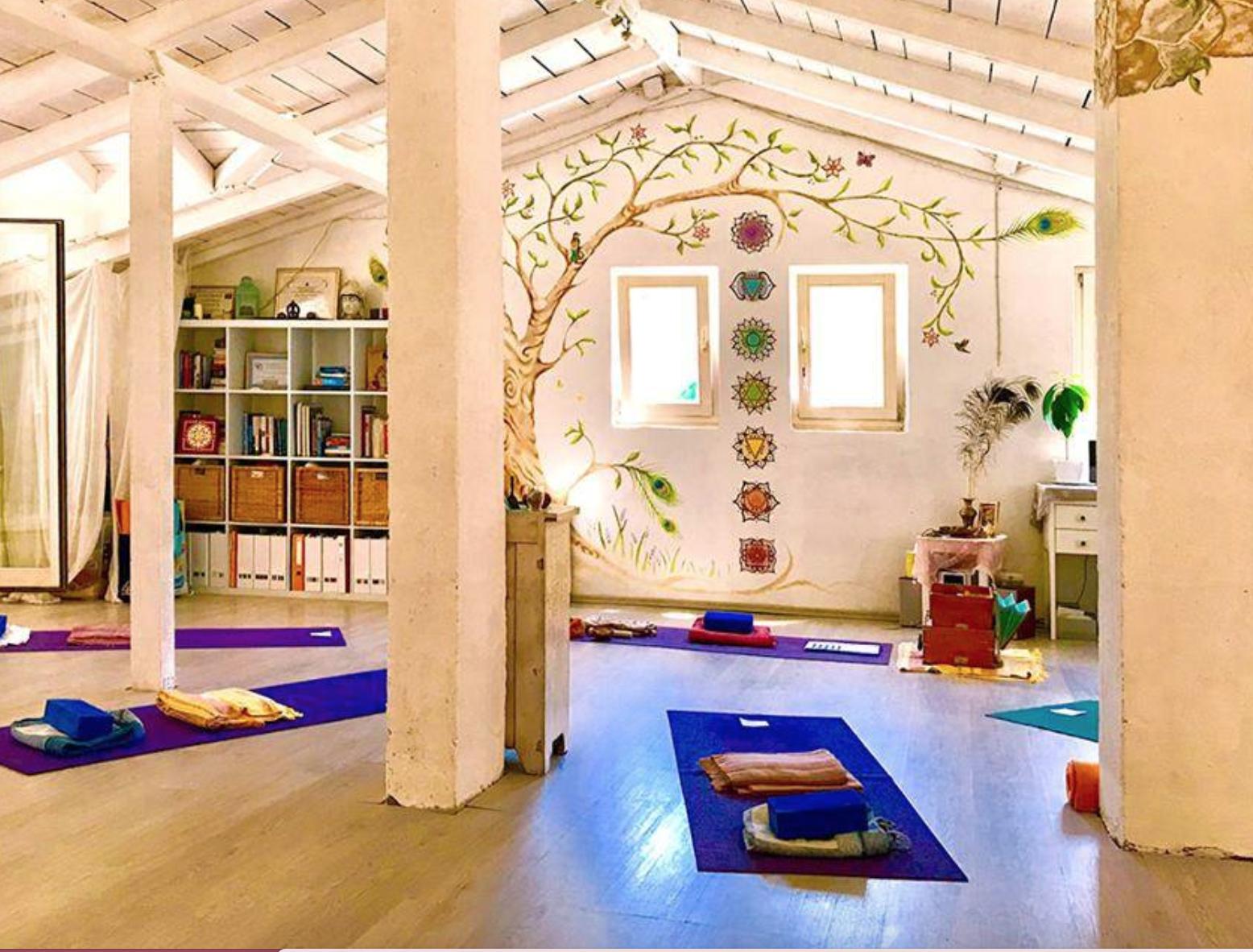 yoga retreats july 2022 hvar croatia
