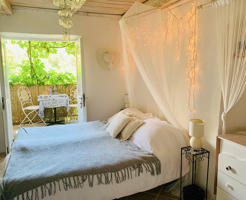 double rooms and suites yoga retreat hvar accommodation