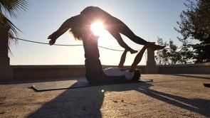 Yoga und Clarity Retreat 15. – 24. Oktober 2021 9 Tage Retreat