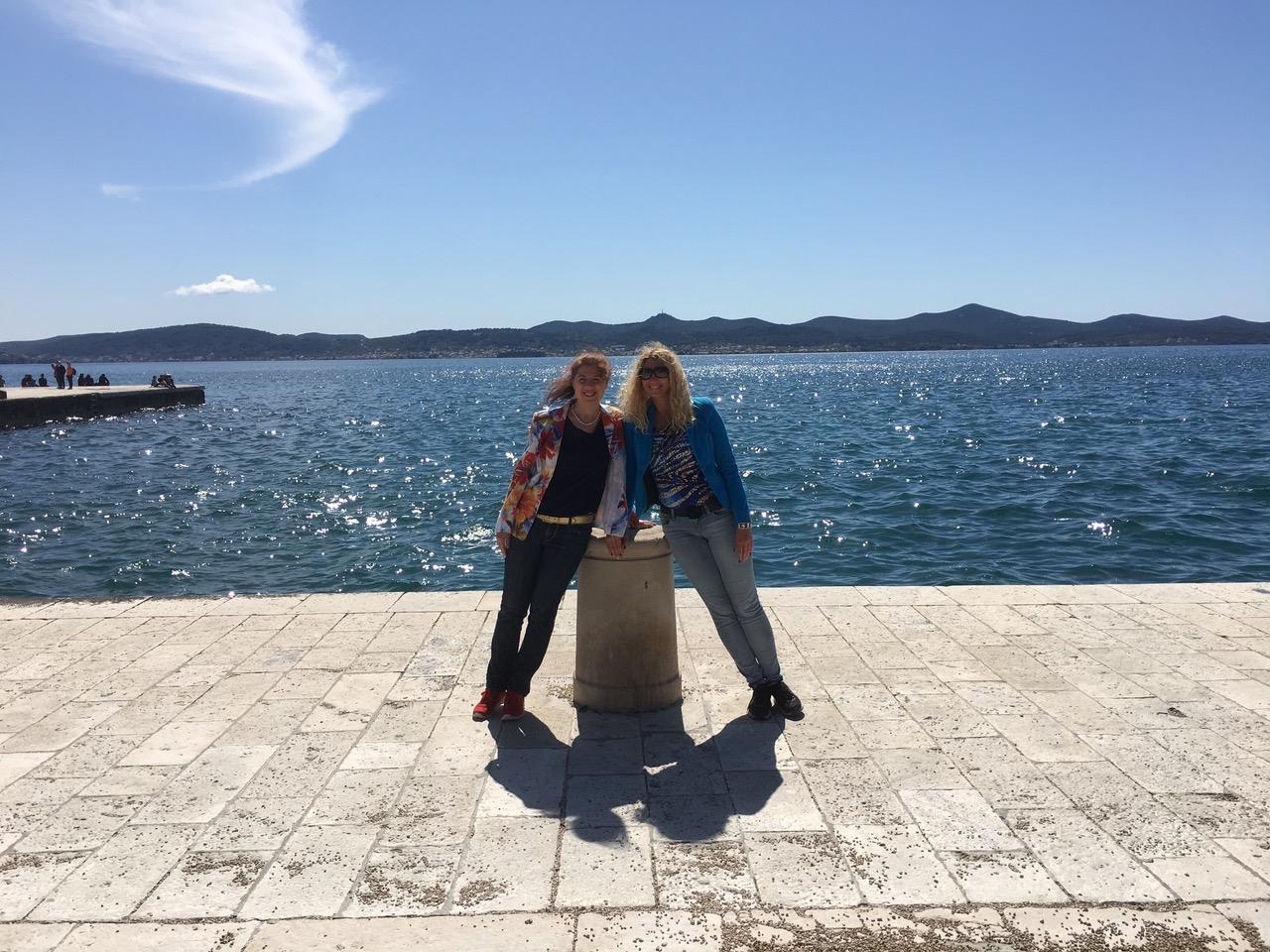 marion hellwig reise kroatien