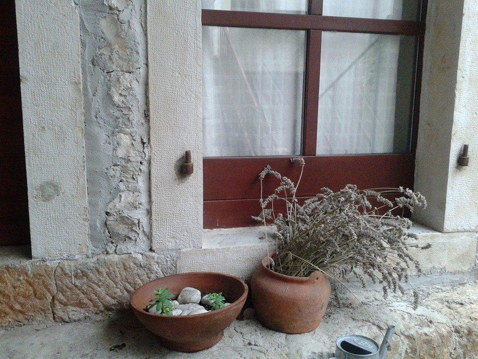 ©Yogalovin´Retreats in Croatia Photography