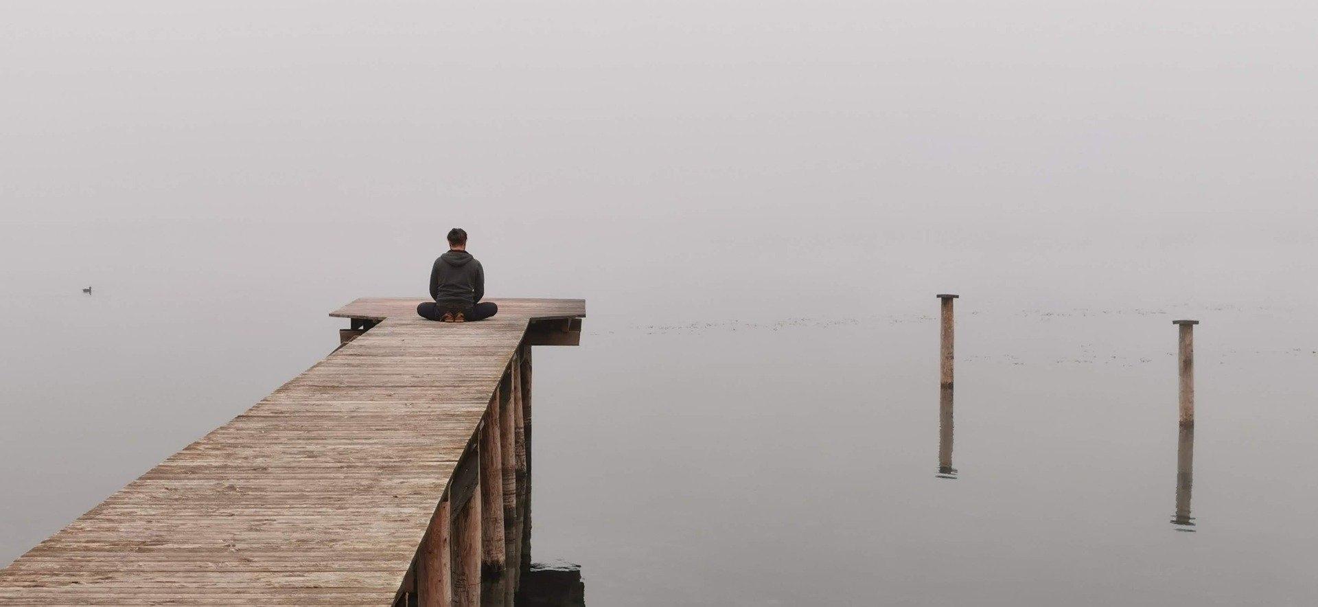 Meditation Retreat 28 - 31 October 2021