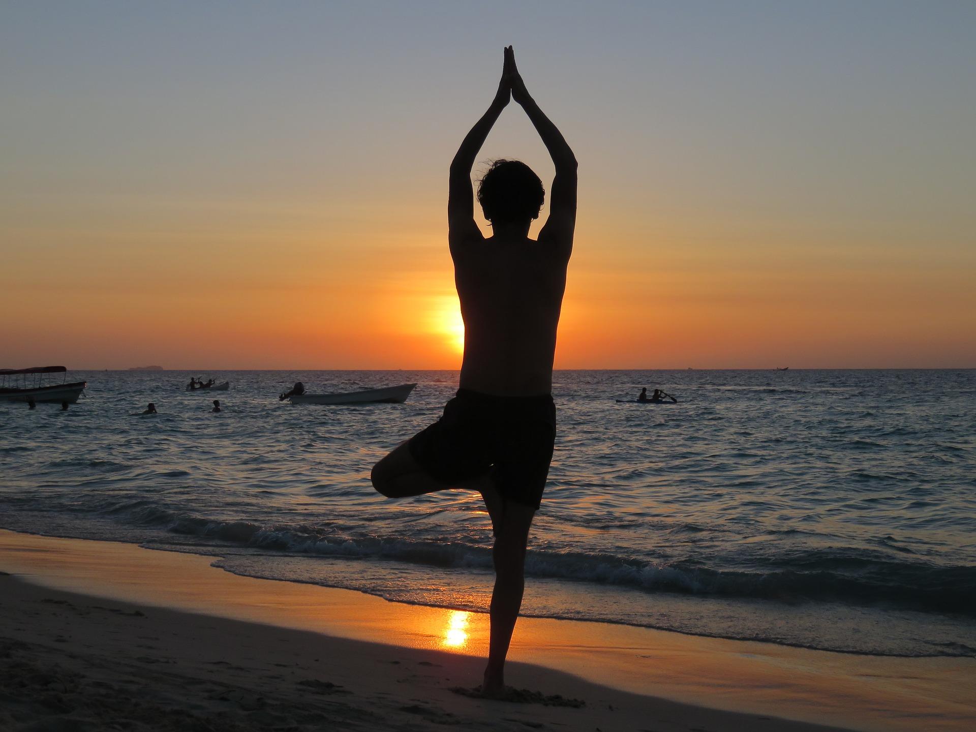 yoga dance retreat kroatien 28.08.-04.09.2021